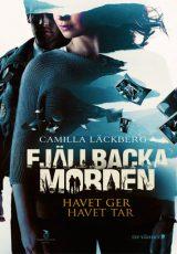 Fjällbackamorden Havet ger, havet tar online (2013) Español latino descargar pelicula completa