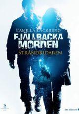 Fjällbackamorden Strandridaren (2013) online Español latino descargar pelicula completa