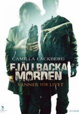 Fjällbackamorden Vänner för livet online (2013) Español latino descargar pelicula completa