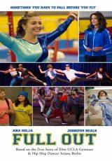 Full Out online (2015) Español latino descargar pelicula completa