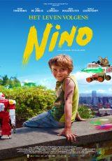 Life According to Nino online (2014) Español latino descargar pelicula completa
