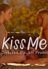 Kiss Me online (2014) Español latino descargar pelicula completa