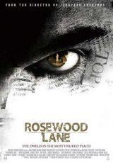 La casa de Rosewood Lane online (2011) Español latino descargar pelicula completa