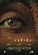 La lectora online (2012) Español latino descargar pelicula completa