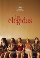 Las elegidas online (2015) Español latino descargar pelicula completa