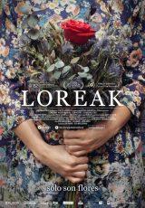 Loreak online (2014) Español latino descargar pelicula completa