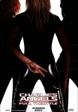 Los ángeles de Charlie 2 Al límite online (2003) Español latino descargar pelicula completa