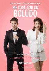 Me casé con un boludo online (2016) Español latino descargar pelicula completa