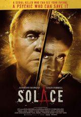 Solace online (2015) Español latino descargar pelicula completa