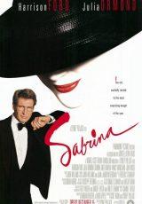 Sabrina online (1995) Español latino descargar pelicula completa