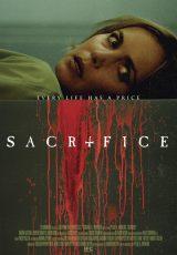 Sacrifice online (2016) Español latino descargar pelicula completa