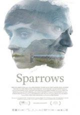 Sparrows online (2015) Español latino descargar pelicula completa