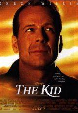 The Kid online (2000) Español latino descargar pelicula completa