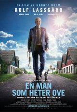 Un hombre llamado Ove online (2015) Español latino descargar pelicula completa