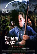 Los chicos del maíz 4 online (1996) Español latino descargar pelicula completa