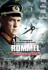 Rommel online (2012) Español latino descargar pelicula completa