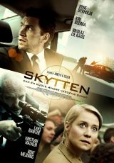 Skytten online (2013) Español latino descargar pelicula completa