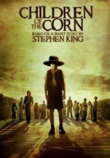 Los chicos del maíz 8 online (2009) Español latino descargar pelicula completa