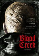 La masacre de Town Creek online (2009) Español latino descargar pelicula completa