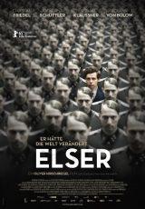 13 minutos para matar a Hitler online (2015) Español latino descargar pelicula completa