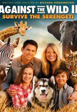 Against the Wild 2: Survive the Serengeti online (2016) Español latino descargar pelicula completa
