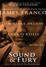The Sound and the Fury online (2014) Español latino descargar pelicula completa