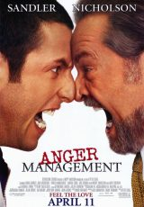 Locos de ira online (2003) Español latino descargar pelicula completa