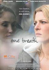 One Breath online (2015) Español latino descargar pelicula completa