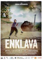 Enclave online (2015) Español latino descargar pelicula completa
