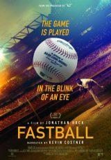 Fastball online (2016) Español latino descargar pelicula completa
