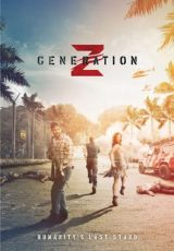 Generación Z online (2015) Español latino descargar pelicula completa