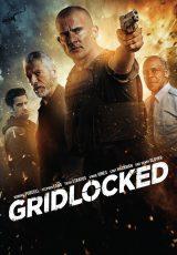 Gridlocked online (2015) Español latino descargar pelicula completa