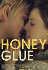 Honeyglue online (2015) Español latino descargar pelicula completa