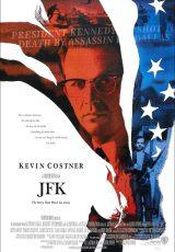 J.F.K. caso abierto online (1991) Español latino descargar pelicula completa