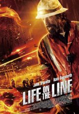 Life on the Line online (2015) Español latino descargar pelicula completa