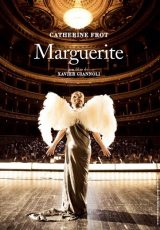 Madame Marguerite online (2015) Español latino descargar pelicula completa