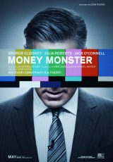 Money Monster online (2016) Español latino descargar pelicula completa