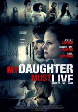 Mi hija debe vivir online (2014) Español latino descargar pelicula completa