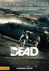 Only the Dead online (2015) Español latino descargar pelicula completa