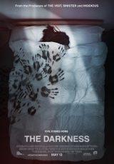 The Darkness online (2016) Español latino descargar pelicula completa