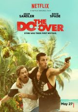 The Do-Over online (2016) Español latino descargar pelicula completa