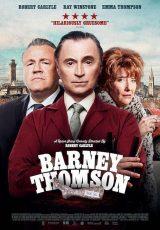 La leyenda de Barney Thomson online (2015) Español latino descargar pelicula completa