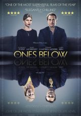 The Ones Below online (2015) Español latino descargar pelicula completa
