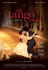 Un tango más online (2015) Español latino descargar pelicula completa