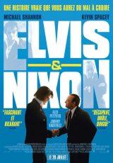 Elvis y Nixon online (2016) Español latino descargar pelicula completa