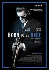 Born to Be Blue online (2015) Español latino descargar pelicula completa