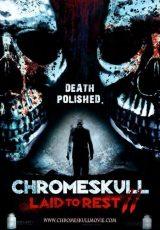 ChromeSkull Laid to Rest 2 online (2011) Español latino descargar pelicula completa