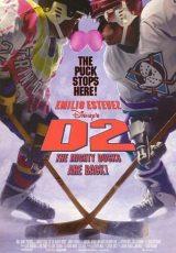 Vuelven los mejores 2 online (1994) Español latino descargar pelicula completa