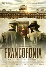 Francofonia online (2015) Español latino descargar pelicula completa