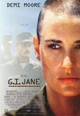 La teniente O'Neil online (1997) Español latino descargar pelicula completa